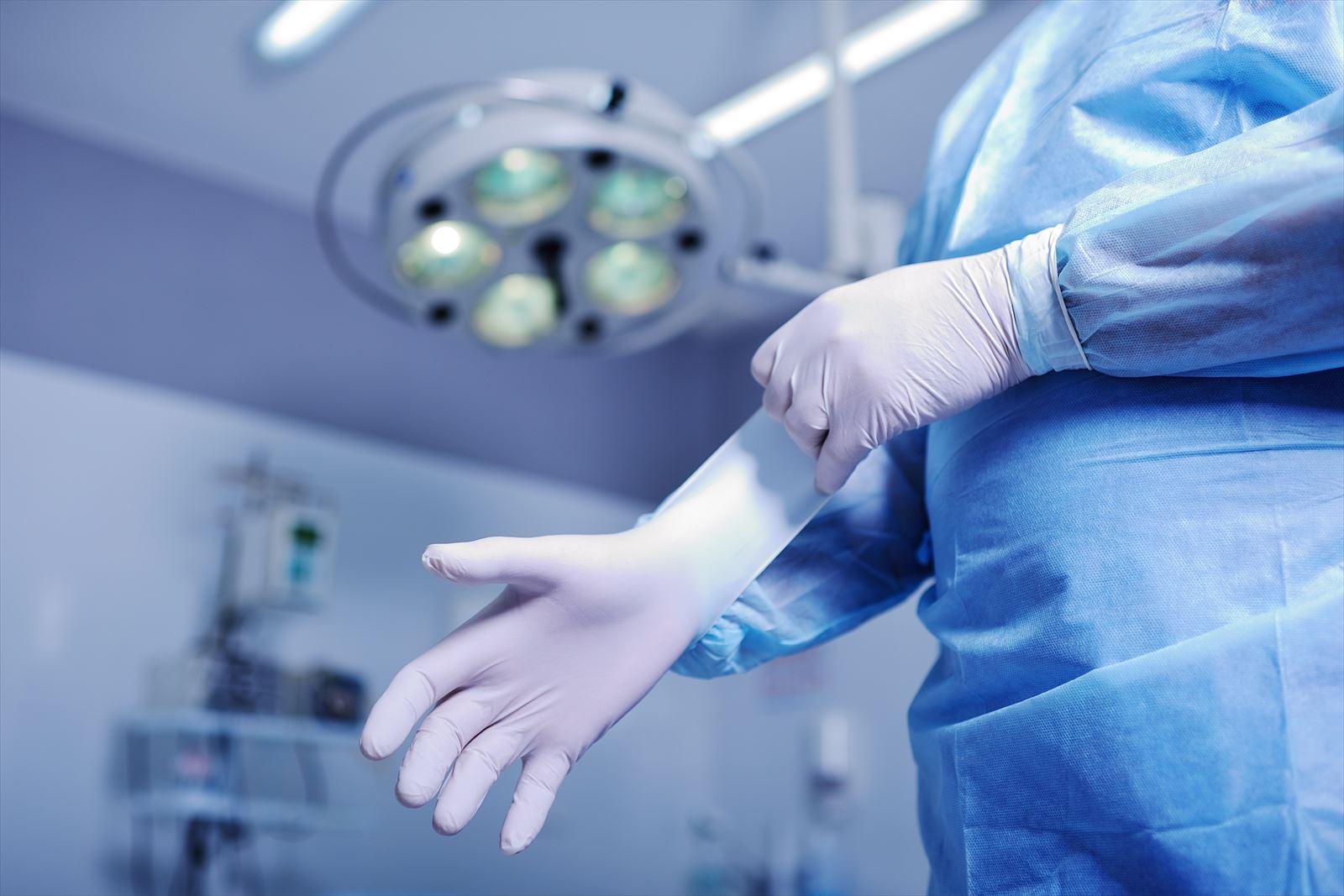包茎手術を受けるクリニック選び
