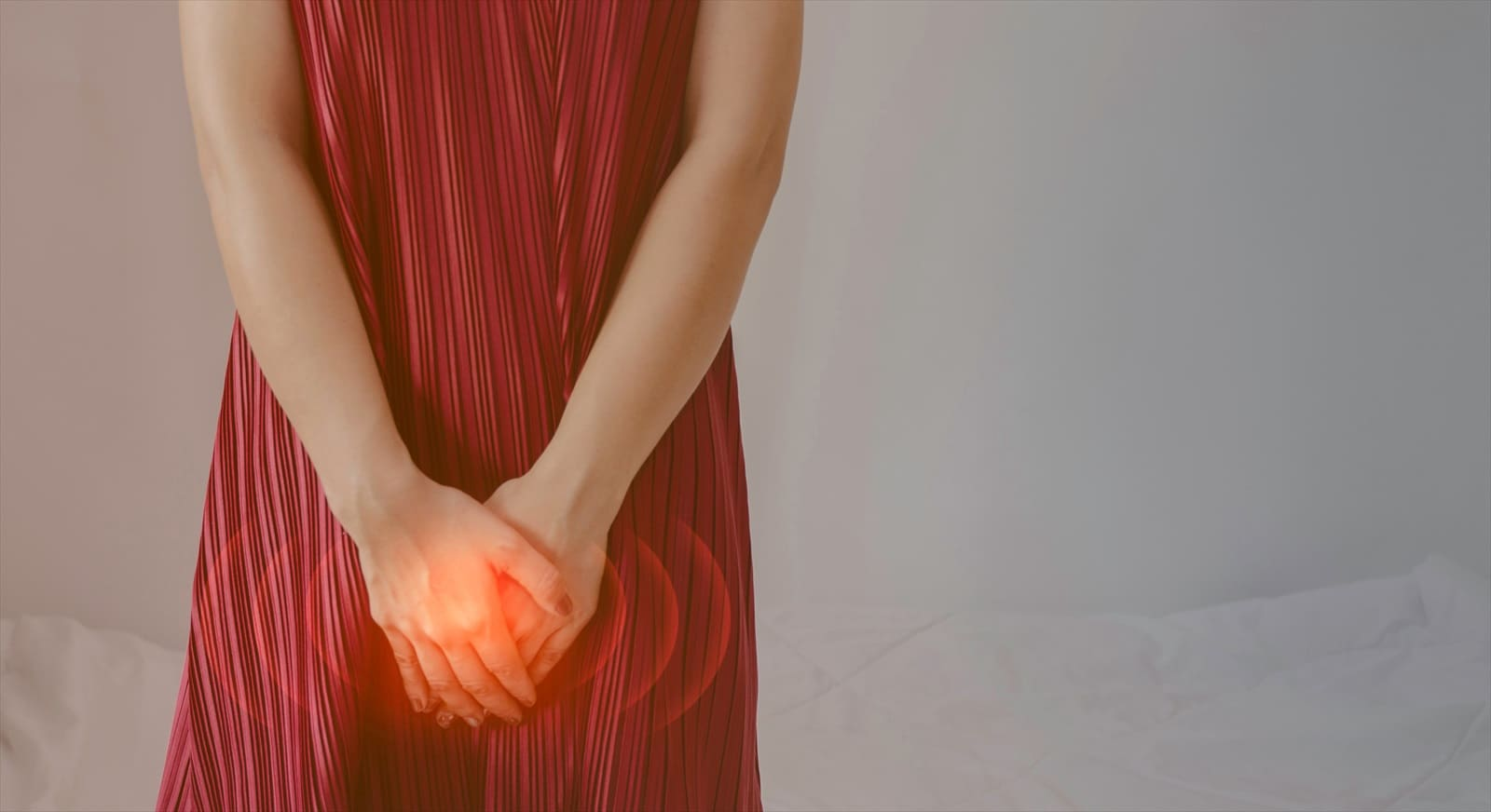 子宮頸がんの原因「HPV」とは? 包茎男性は女性に感染させやすいの?